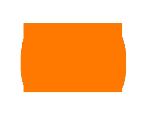termoduncan-equipos-auxiliares