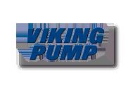 viking-pump
