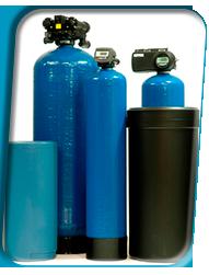 filtros-suavizadores