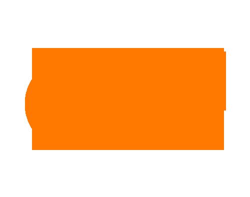 termoduncan-quemadores3