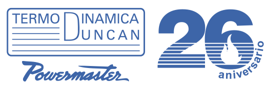 termo-master-logo2