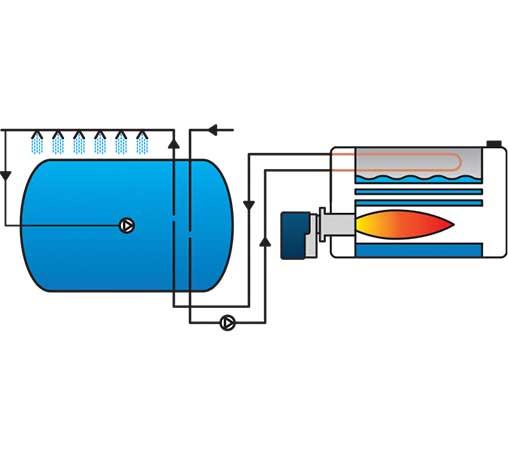 powermaster-wb-a2-3p-ic-b